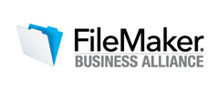 FileMaker Business Alliance(FBA)